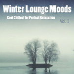 Winter Lounge Moods Vol 1 Cool Chillout For Perfect Relaxation
