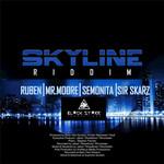 Skyline Riddim