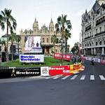 Monte Carlo Highlights