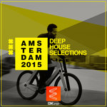 Amsterdam 2015 Deep House Selections