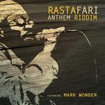 Rastafari Anthem Riddim