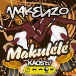 Makenzo feat Marcus Makulele