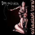 Drag You To Hell (Deluxe Edition)