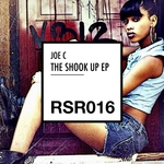 Shook Up EP