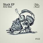 Stuck EP