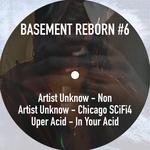 Basement Reborn 6