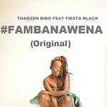 Famba Nawena