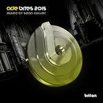 Bitten Presents: ADE Bites 2015