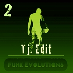 Funk Evolutions 2