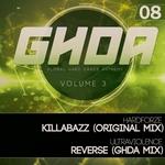 GHDA Releases S3 08 Vol 3