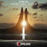 Transient River