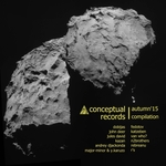 Autumn '15 Compilation