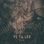 VI TA LEE - Deluge (Front Cover)