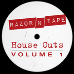 House Cuts Vol 1