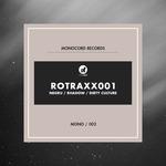 Rotraxx 01