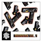 Rndm Wrk Vol  1