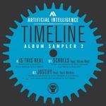 Timeline (Album Sampler 2)