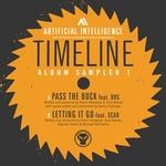 Timeline (Album Sampler 1)