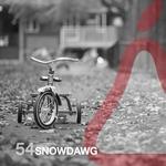 Snowdawg