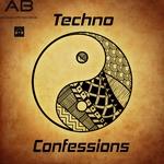 Techno Confessions