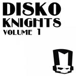 Disko Knights Vol 1