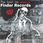 The Best On Finder Records Vol 2