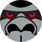 Monkey Funk Pt 1