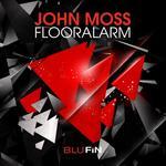 Floor Alarm