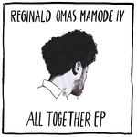 All Together EP