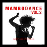 Mambo Dance Vol  2