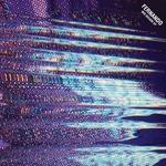 Mid Decade EP