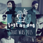 That Was 2015: Lost My Dog Records
