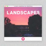 Landscapes A Compilation By Lohanthony