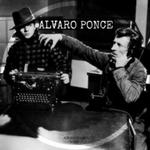 Alvaro Ponce