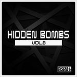 Hidden Bombs Vol 8