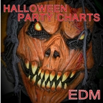 Halloween Party Charts EDM
