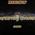 Best Uplifting Trance 2015