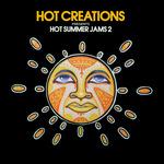 Hot Summer Jams 2