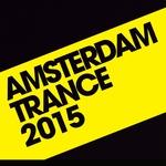 Amsterdam Trance 2015