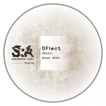 Satori/Solar Shift