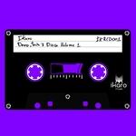 Deep Tech & Disco Vol  1