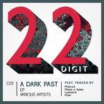 A Dark Past EP