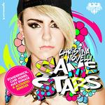 Same Stars (remixes)