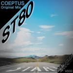 Coeptus