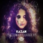 Dream Chaser EP