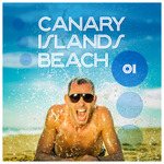 Canary Islands Beach Vol 1