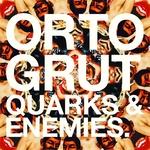 Quarks & Enemies