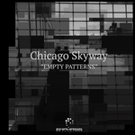 Empty Patterns