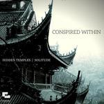 Hidden Temples/Solitude