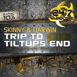 Trip To Tiltups End EP